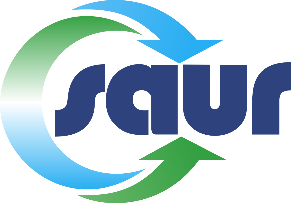 logo_SAUR