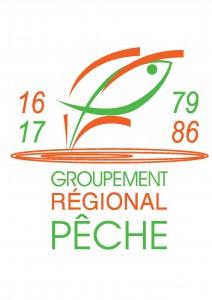 New logo Groupement