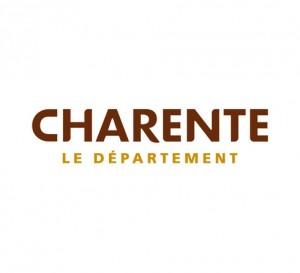 Loo_Charente