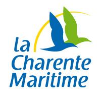 logo_cm_carre